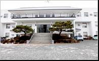 2011.03 충효동 기숙사 개관 사진
