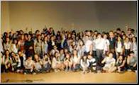 2013.02 바탕가스주립대학교와 양해각서 체결 사진