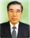 장성환 교수